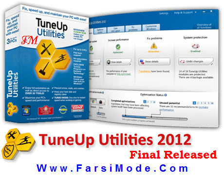 Jun 12, 2012. . Would you kindly send me a product key for Tuneup 2012 for
